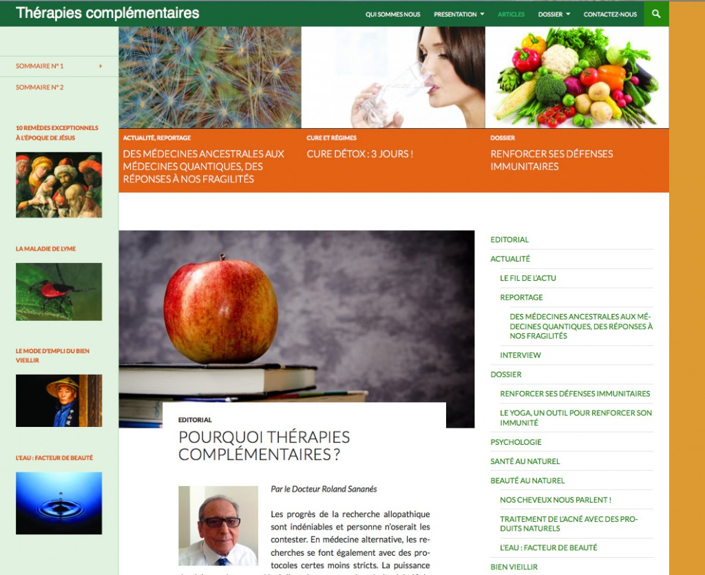 therapies-complementaires-info